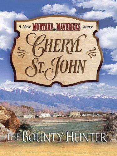 the-bounty-hunter-new-montana-mavericks