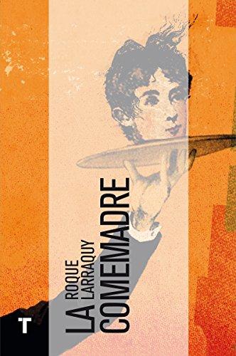 La comemadre (El Cuarto de las Maravillas) eBook: Roque Larraquy ...
