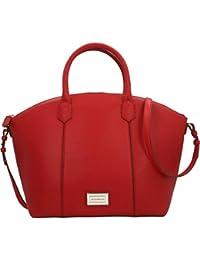 02f6b8c1c4 Amazon.co.uk  Emporio Armani - Handbags   Shoulder Bags  Shoes   Bags
