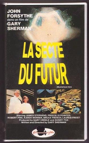 la-secte-du-futur-un-film-de-gary-sherman-avec-john-forsythejames-stephens-priscilla-pointer-robert-