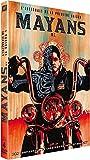 Mayans M.C. - Saison 1