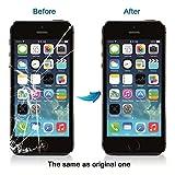 nklglobal ersatz bildschirm for iphone lcd display - 51XWoelssUL - Nklglobal Ersatz Bildschirm for iPhone LCD Display