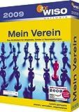 WISO Mein Verein 2009