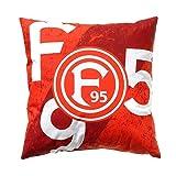 Fortuna Düsseldorf Kissen F95