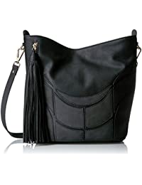 7db17d9ee55 Amazon.in: 10% Off or more - Steve Madden Handbags: Shoes & Handbags