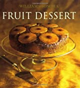 Williams-Sonoma Collection: Fruit Dessert by Carolyn Beth Weil (2005-06-09)