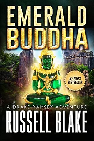 Emerald Buddha (Ramsey)