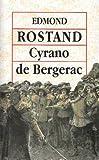 Cyrano De Bergerac - Seine - 01/01/1993