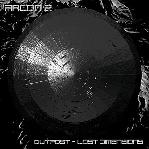 outpost-lost-dimensions