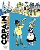 Bretagne | Martelle, Myriam. Auteur