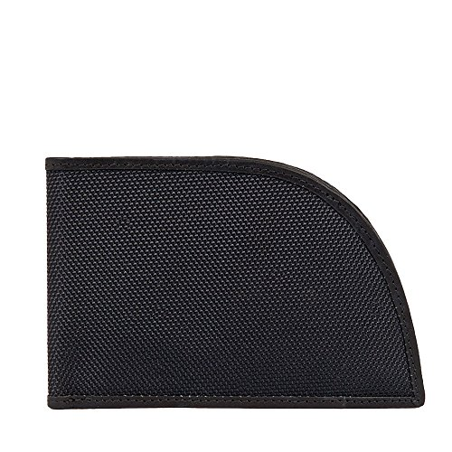 rogue-wallet-walnylonblack-nylon-balistique-rogue-wallet-noir