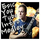 Epic Youtube Intro Medley by Frodoapparat (2013-02-04)