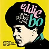 In the Pocket With Eddie Bo