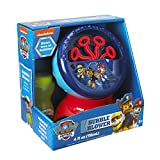 Little Kids PAW Patrol Motorized Bubble ...
