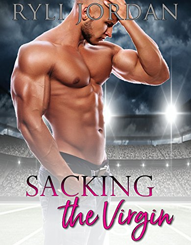 sacking-the-virgin-english-edition