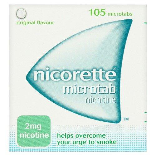 nic-microtabs-2mg-100-tabs
