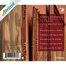 Bach: Klavierkonzerte