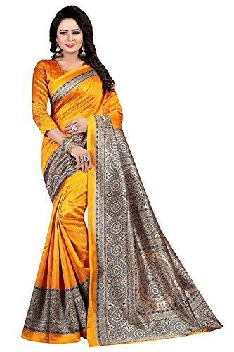 Clothsfab Sarees for Women Latest Design Sarees New Collection 2017 Sarees below...