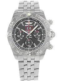 Breitling windrider Merle a4436010/bb71–371A automatique montre pour hommes
