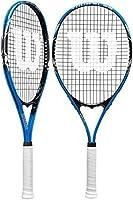 Wilson Tour Slam Lite tenis raketi