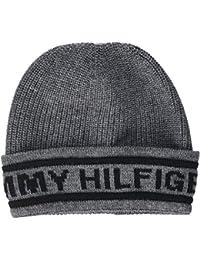Amazon.es  Tommy Hilfiger - Sombreros y gorras   Accesorios  Ropa 9033c69609a