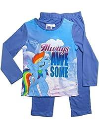 Twilight Sparkle Größe ca My Little Pony 5 cm Gummi Schlüsselanhänger