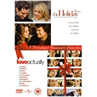 The Holiday / Love Actually
