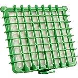 Filtre hepa compatible pour aspirateur ROWENTA Silence Force (Ultra) série | de Mcfilter