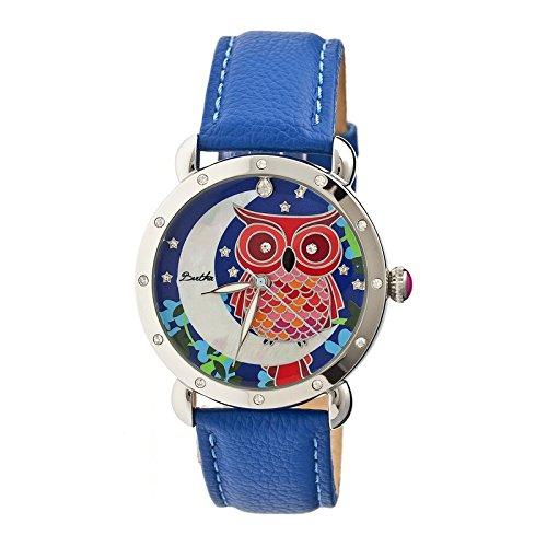 montre-bertha-quartz-affichage-analogique-bracelet-et-cadran-bthbr3005-blue