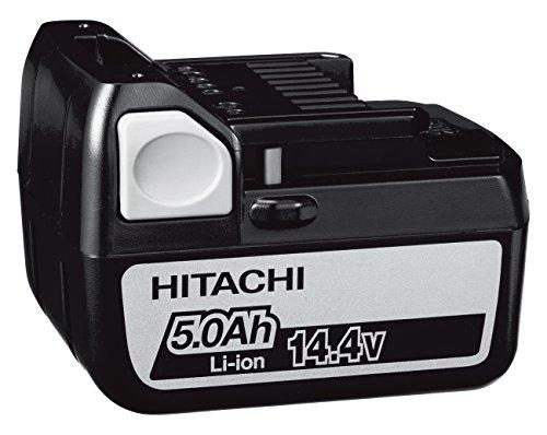 Hitachi Akku 14,4 V 5 Ah Li-Ion, BSL1450 335786