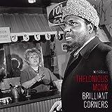 Brilliant Corners [VINYL]
