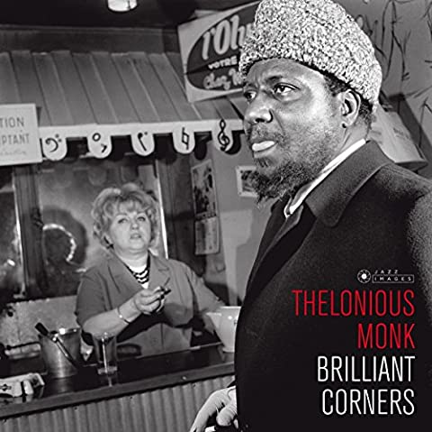 Brilliant Corners [Leloir Coll [Import anglais]