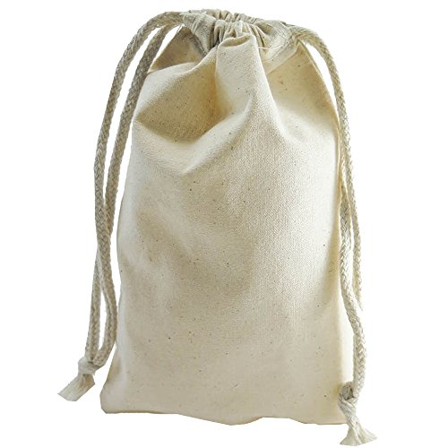 100-cotton-quick-drawstring-bags-closure-stuff-bag-ideal-for-sweets-marbles-gifts-drawstring-bags-na