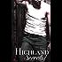 Highland Secrets 1