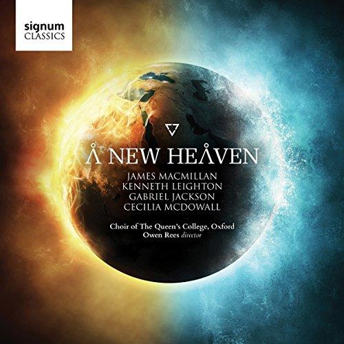 a-new-heaven