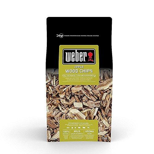 weber-apple-wood-chips