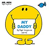 Mr Men: My Daddy - Best Reviews Guide