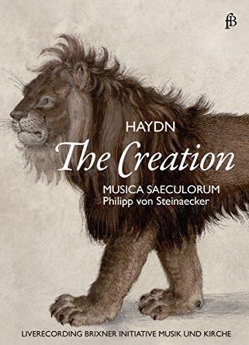 joseph-haydn-the-creation-musica-saeculorum-live-edizione-regno-unito