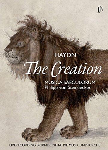 haydn-the-creation-gesungen-in-der-engl-textfassung-des-erstdrucks-von-1803