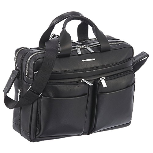 Porsche Design CL2 2.0 BriefBag LH Aktentasche