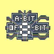 A-Bit of 8-Bit, Vol. 8
