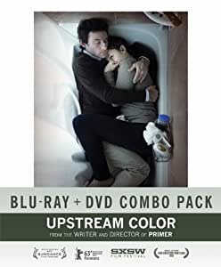 Upstream Color [Edizione: Francia]
