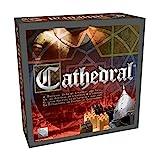 Unbekannt Familie Spiele Kathedrale Kathedrale Spiel