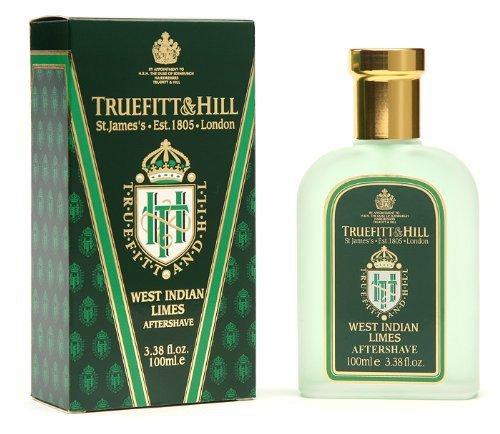 truefitt-hill-west-indian-limes-after-shave-splash-100ml-338oz-parfum-herren