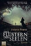 Das Flüstern der Seelen: Roman (Klassiker. Historischer Roman. Bastei Lübbe Taschenbücher)