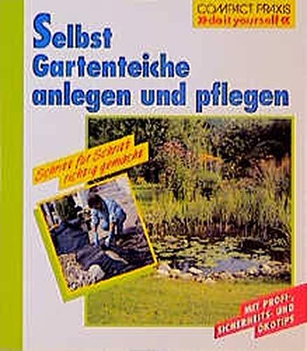 Teich Handbuch Wasser