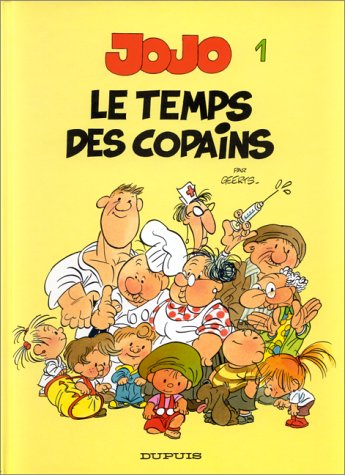 """<a href=""""/node/838"""">Le Temps des copains</a>"""