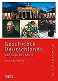 ISBN 3806221596
