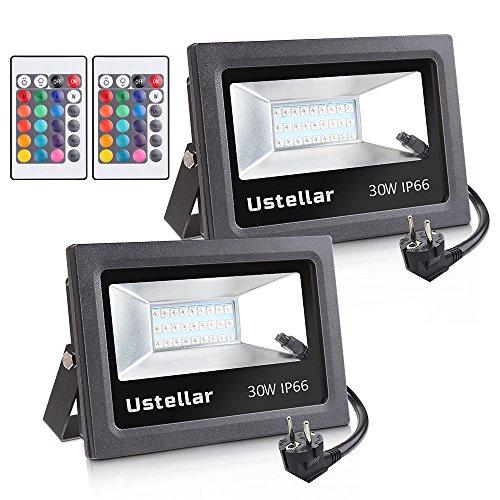 Ustellar UT88820-RGB-EU-2