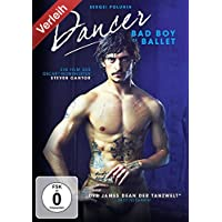 Dancer - Bad Boy of Ballet - OmU